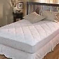 """Cal King 9.0"""" Cloud9 Memory Foam Mattress Set+Pillows!"""