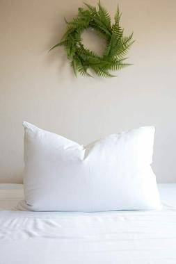 Pillowtex ® Classic Pillow  - Polyester