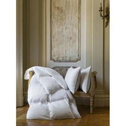 Sferra Cornwall Firm Pillows