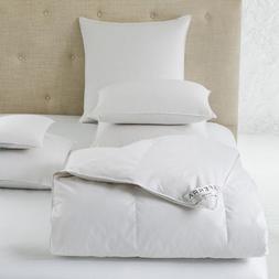 Sferra Dover Firm Down Pillow