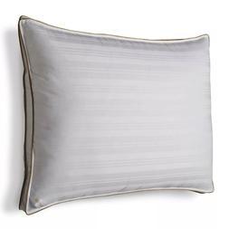 Down Surround Medium/Firm Pillow - Fieldcrest