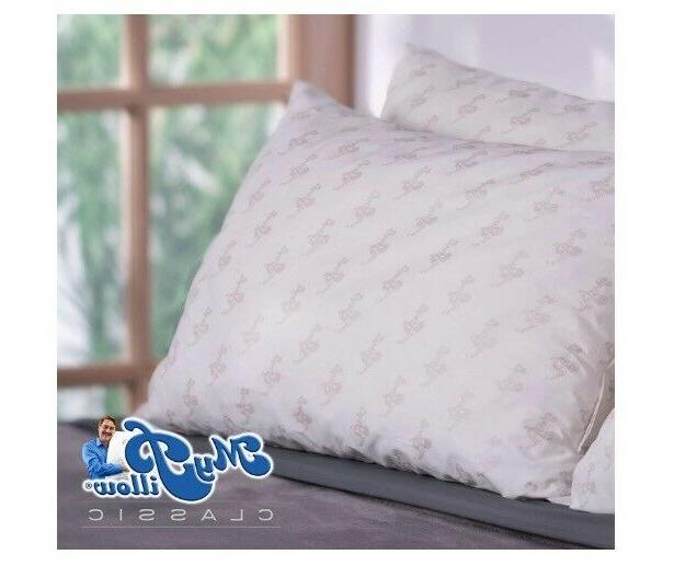Mypillow Standard Pillow