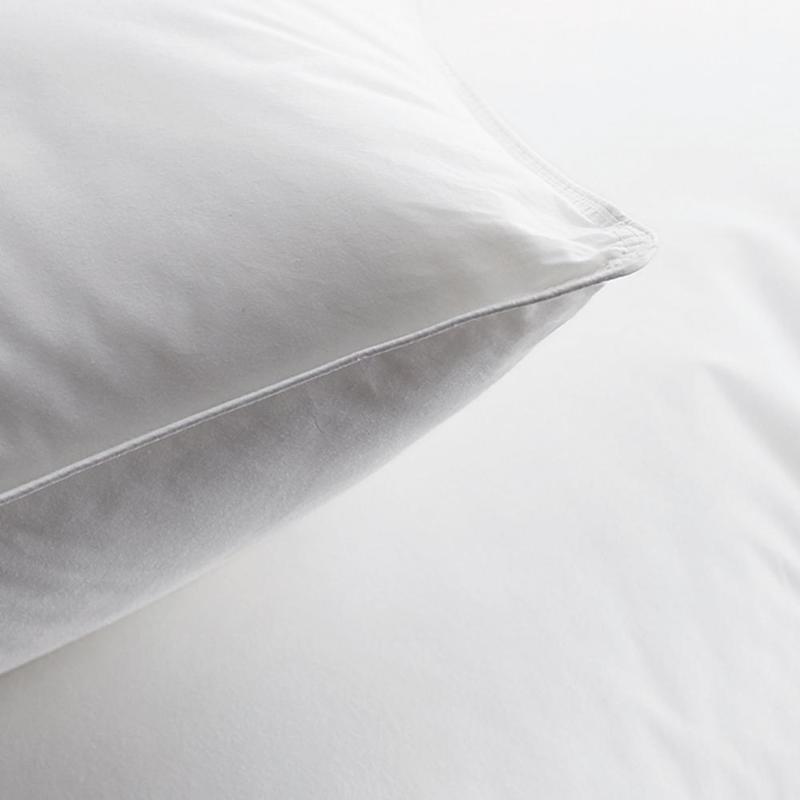 Supreme Pillow