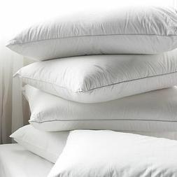 LUXURIOUS BAMBOO Down Alternative Comforter, 750 Fill Power,