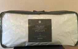 Hotel Collection Luxury Supima Cotton Down Alternative KING