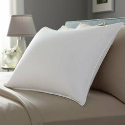 Pillow Similar to Choice Hotels - Customer Return Clearance
