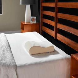 Tempur-Pedic Travel Neck Pillow Firm